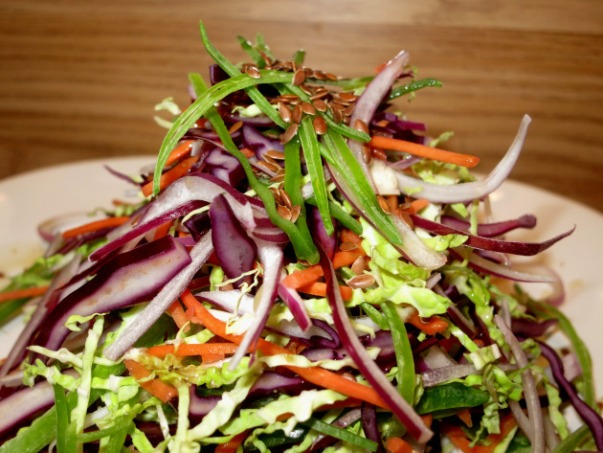 Cabbage_Carrot_Flaxseed_Coleslaw