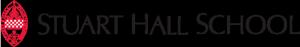 stuart hall logo
