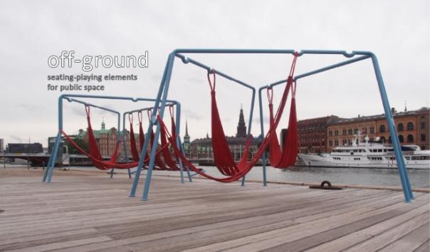 laud8-offground1